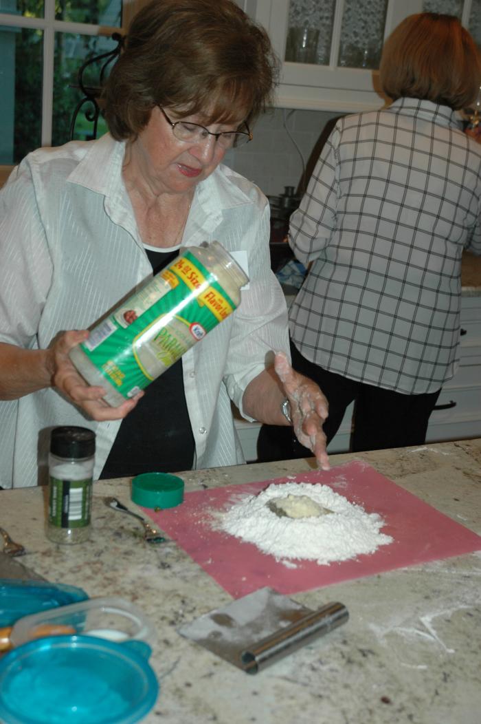 12-preparing-noodles_0074.jpg