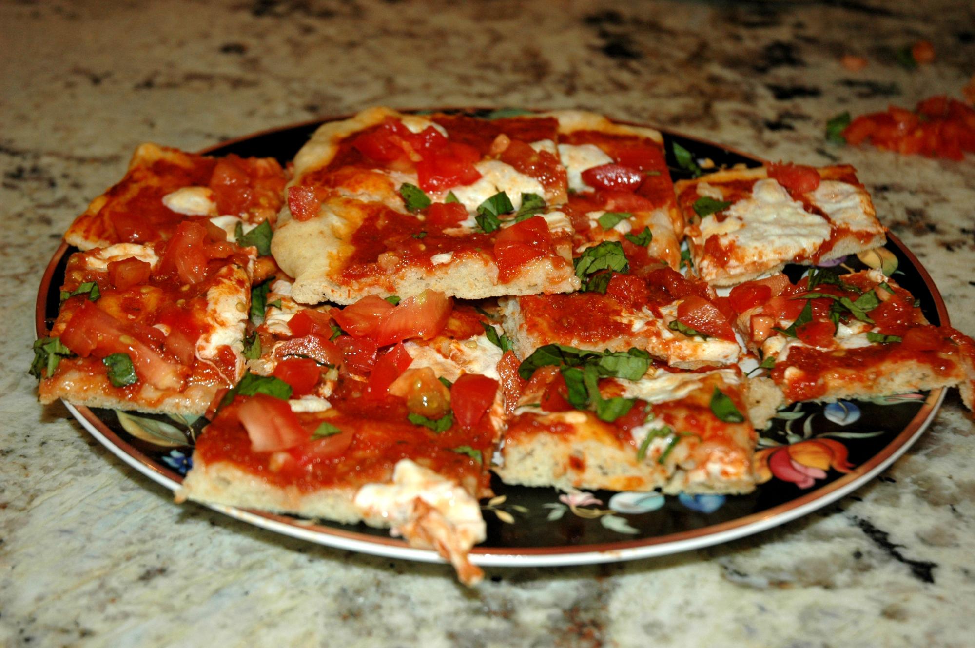 17-pizza-appetizer_0079.jpg