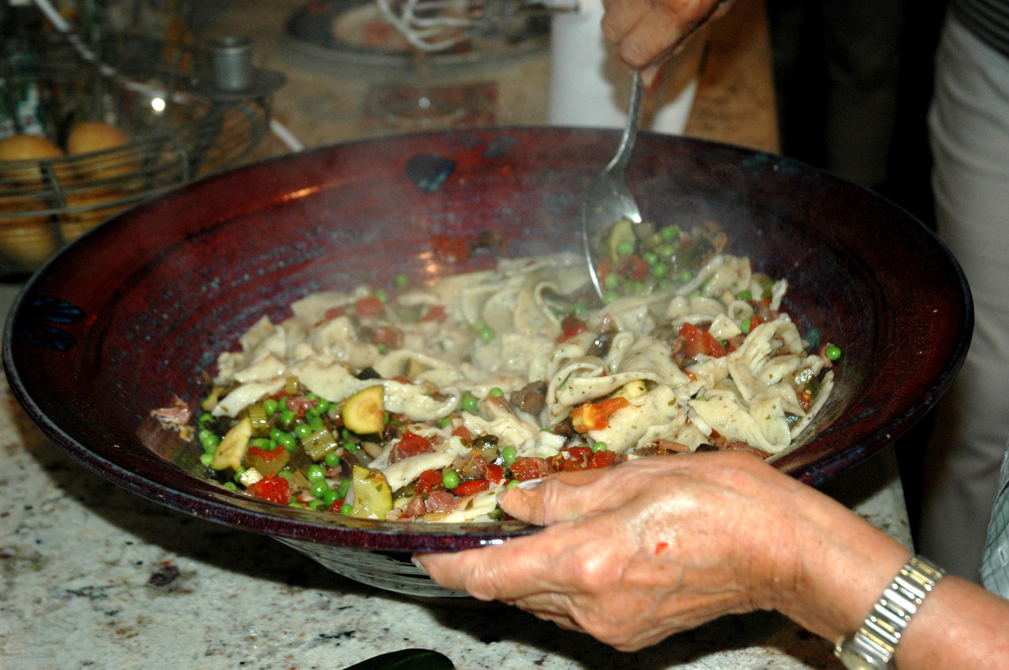 21-noodles-vegetables_0083.jpg