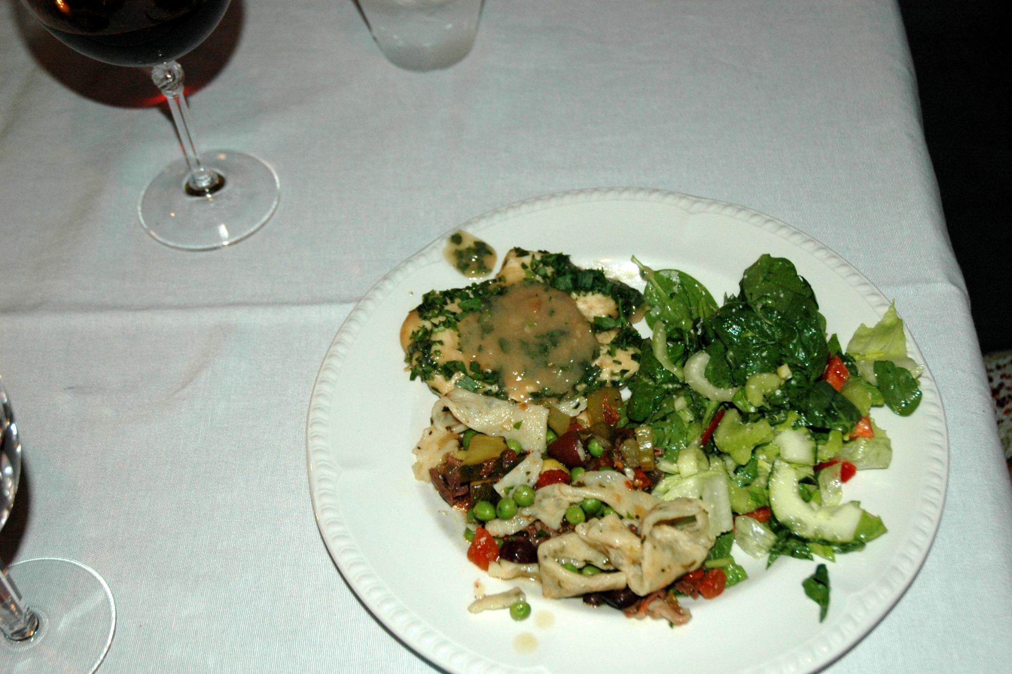 30-dinner-is-served_0094.jpg