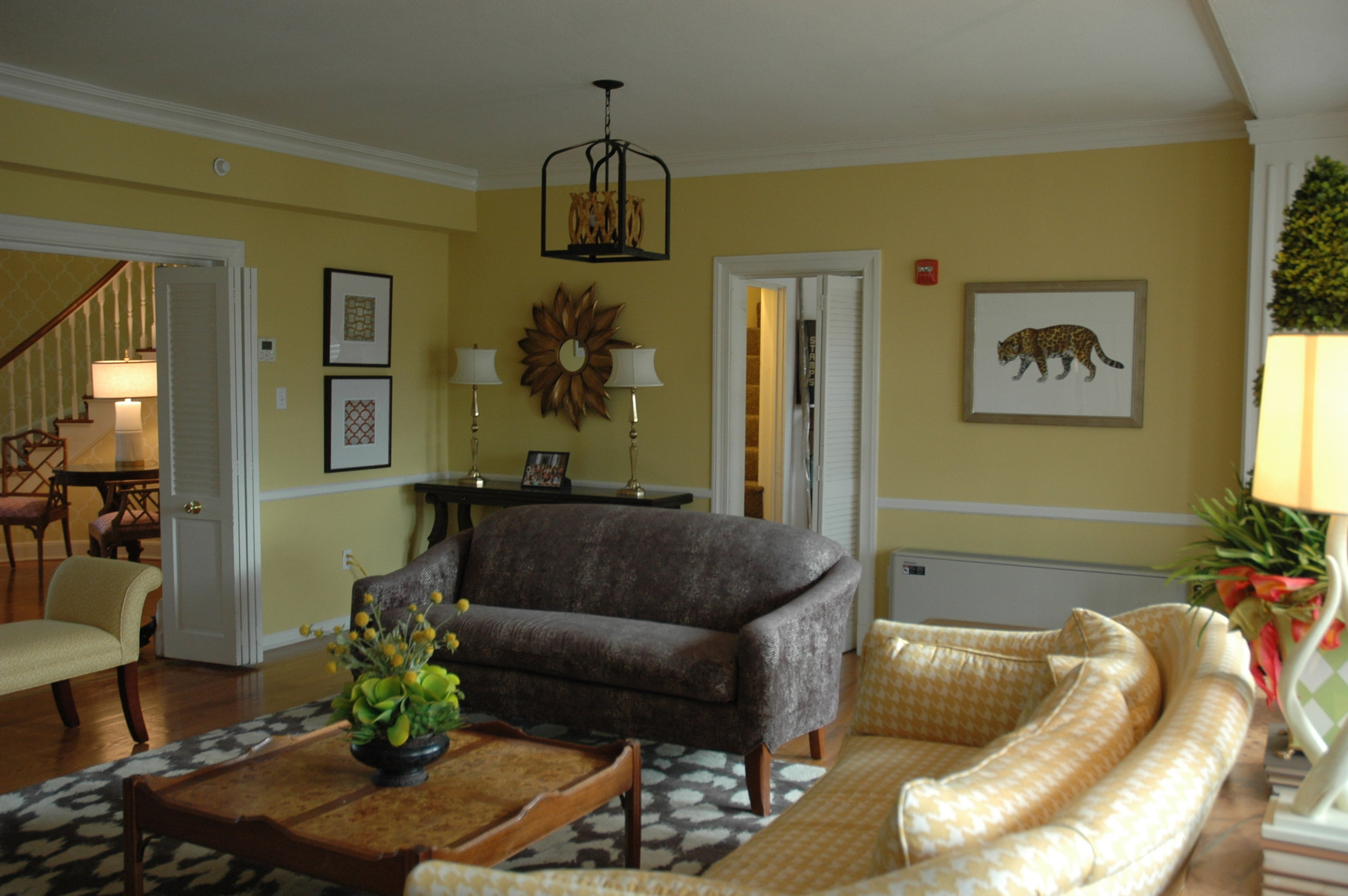 bay room_0030.jpg