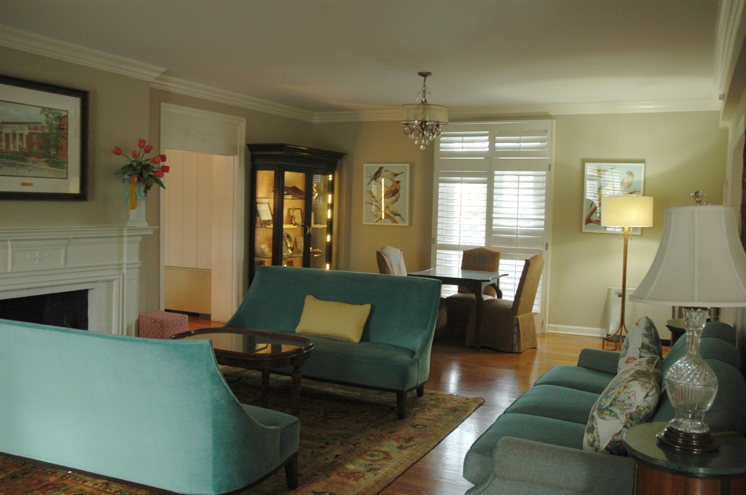 formal living room_0035.jpg