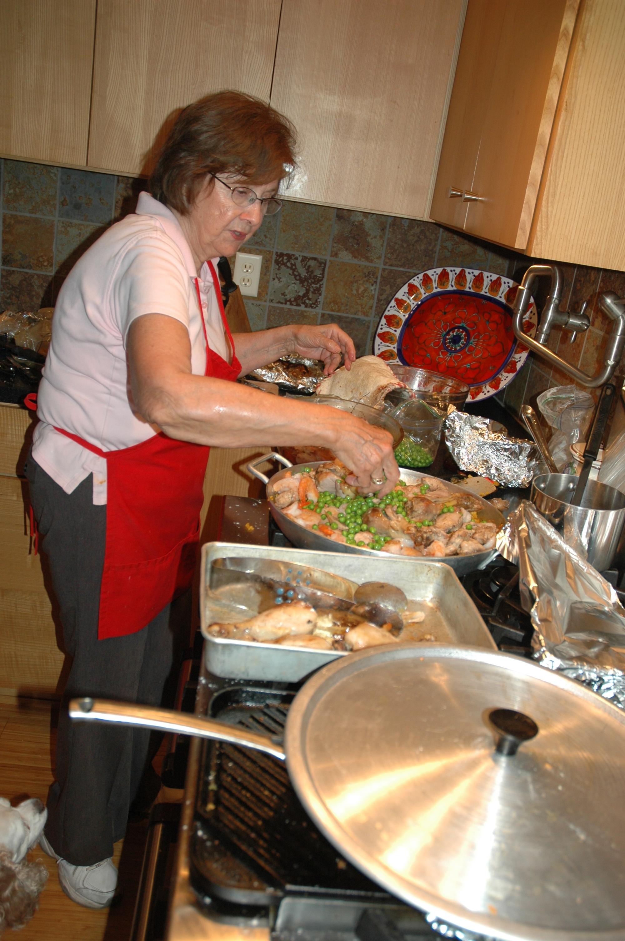 Top Chef_0030.jpg