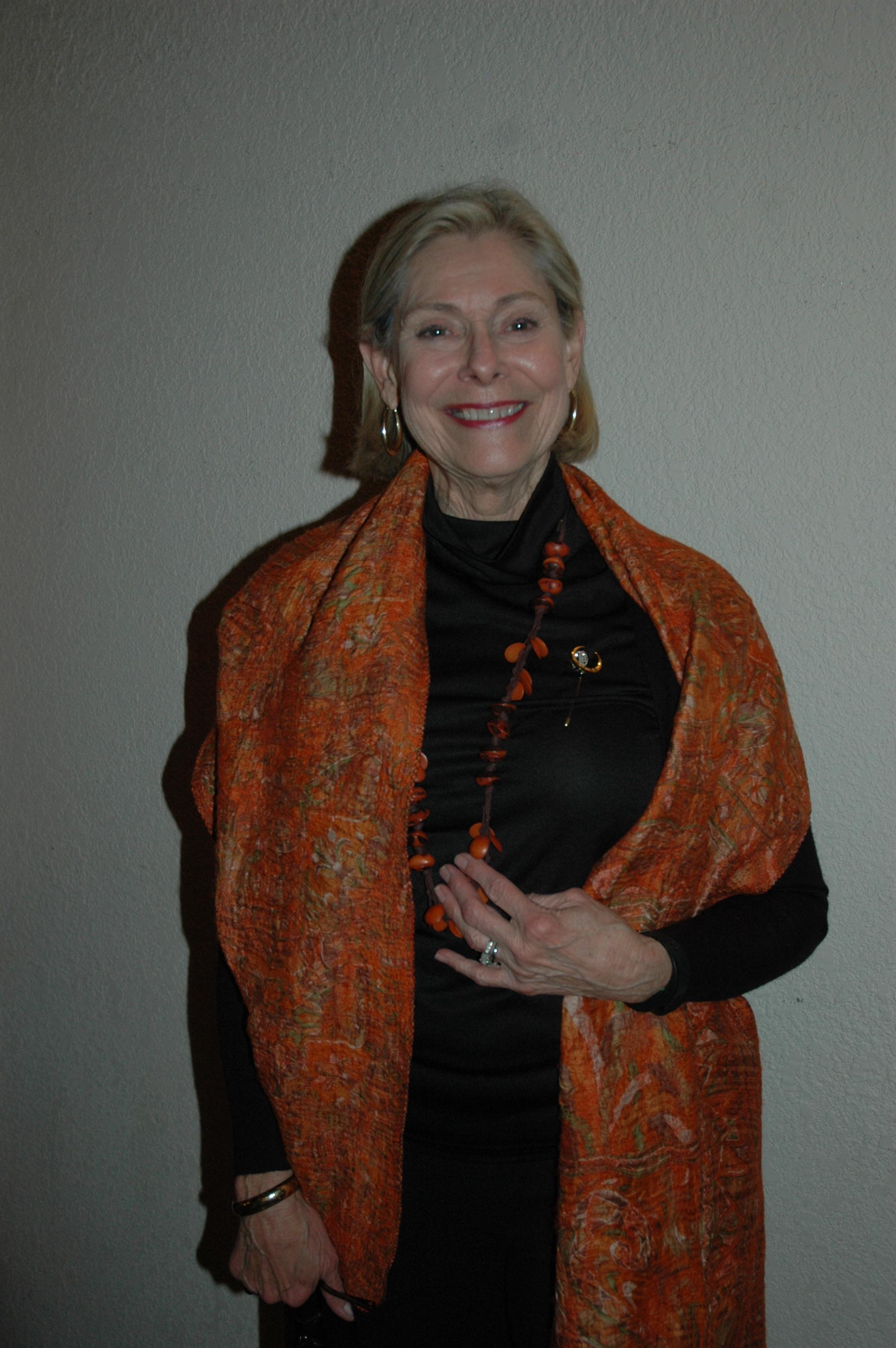 Pam Pfeffer--50-yr member_0014.jpg
