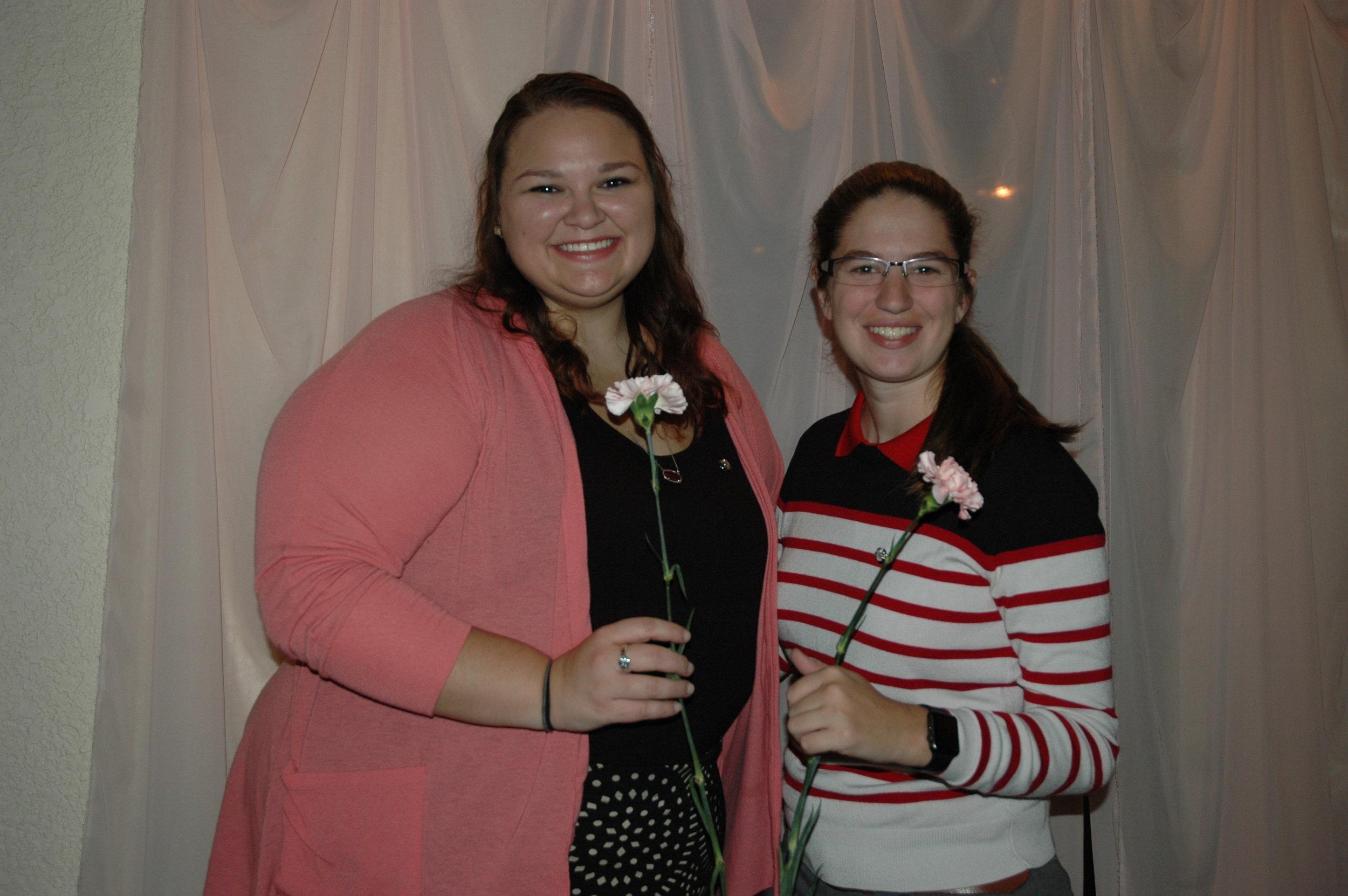 DN pledge sisters--reunited in KC_0027.jpg
