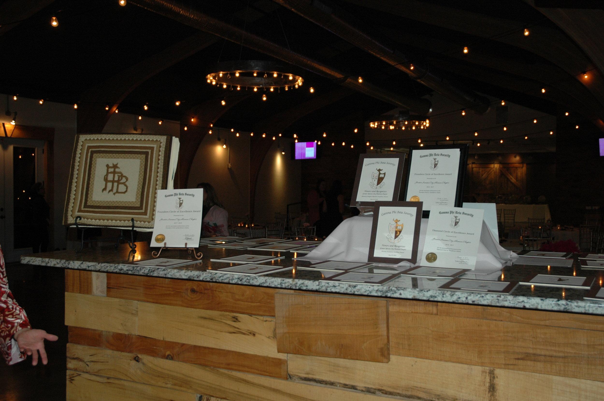 venue-awards_0005.jpg