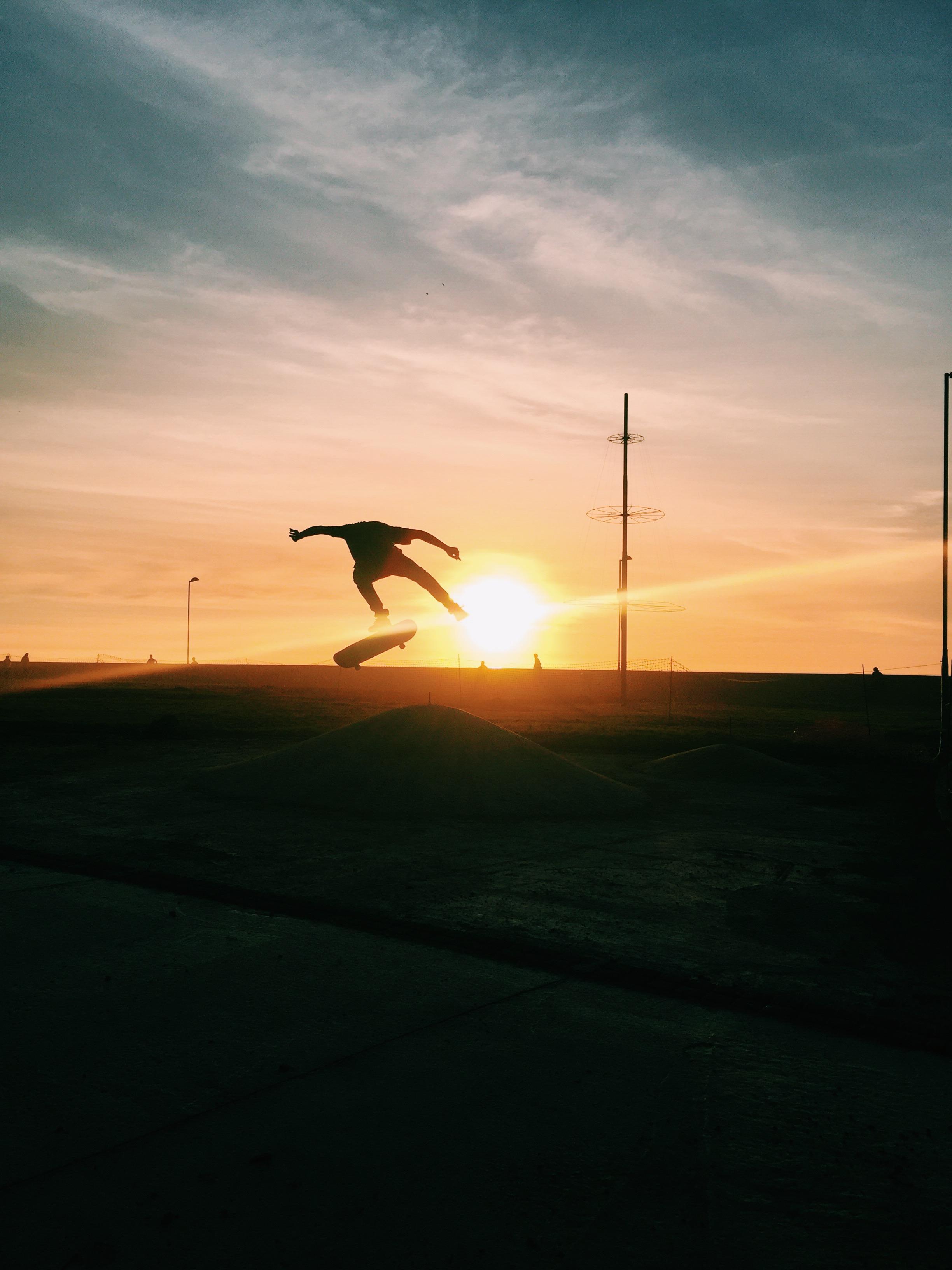 Skateboarder Cape Town.jpg