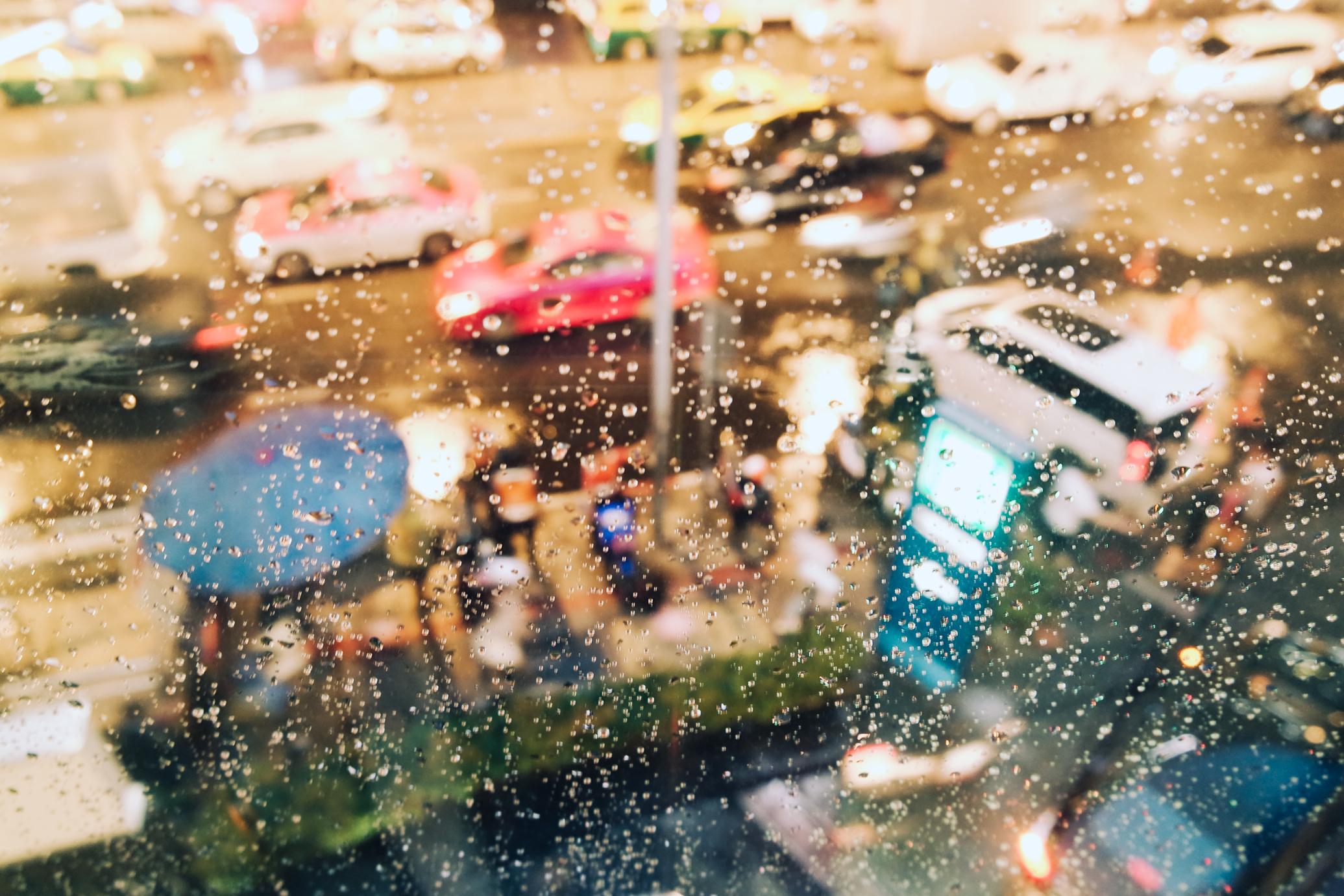 Bangkok rain .jpg