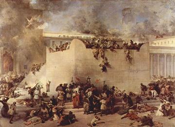 destruction-of-jerusalem-4.jpg