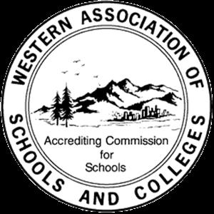 WASC_Logo.png