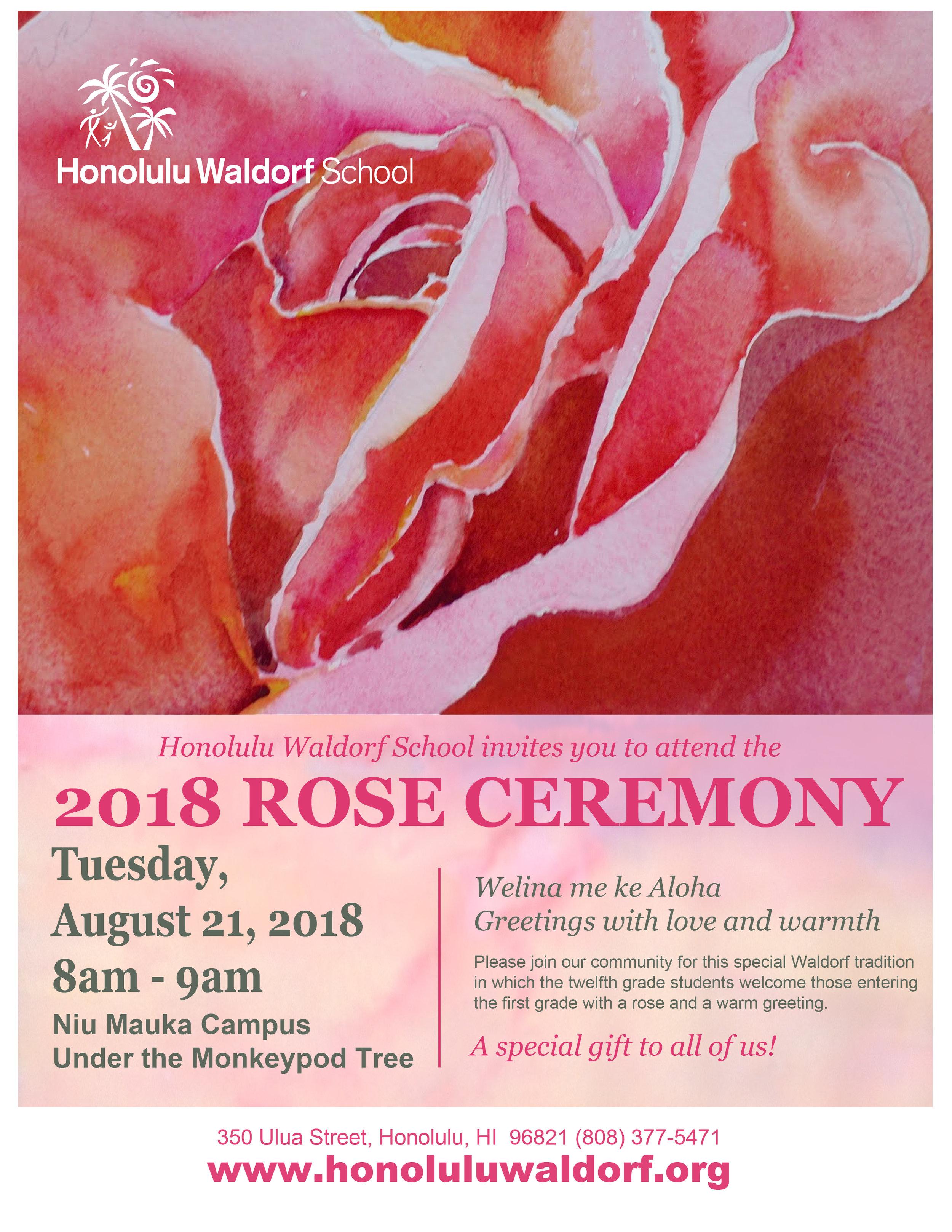 rose ceremony flyer 2018B1.jpg