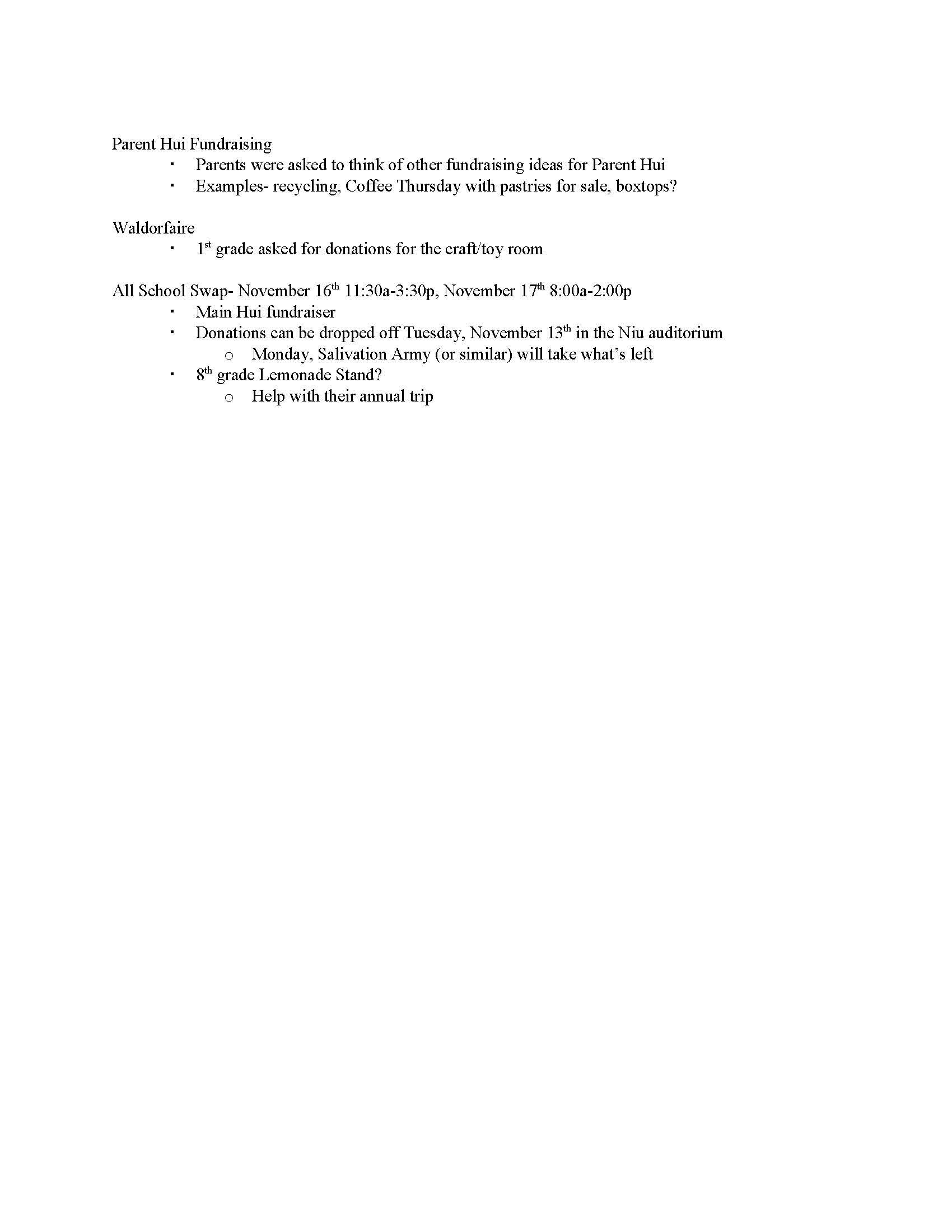Parent Hui- Sept 13 Notes_Page_2.jpg