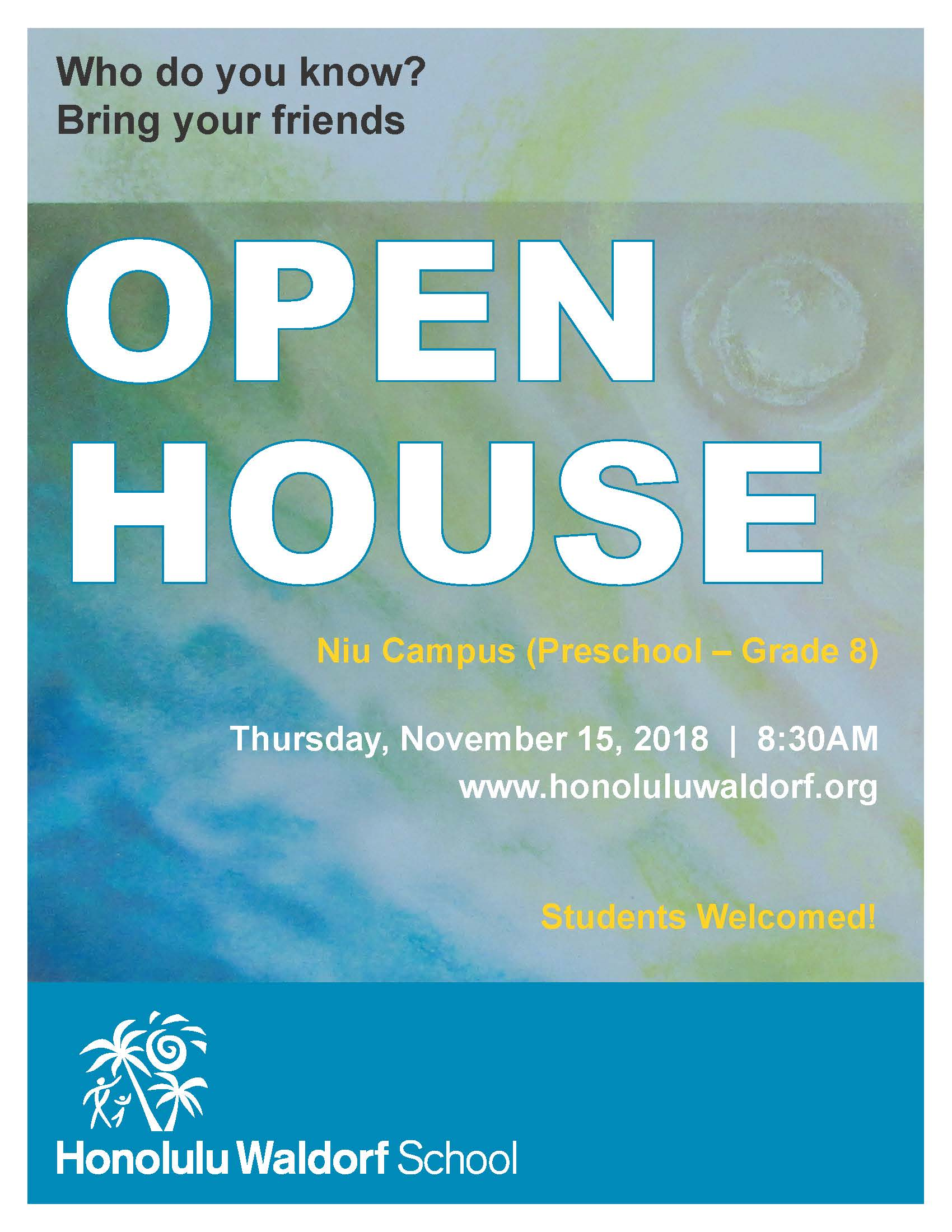 Open House In-House Water Color Flyer 8.5x11.jpg