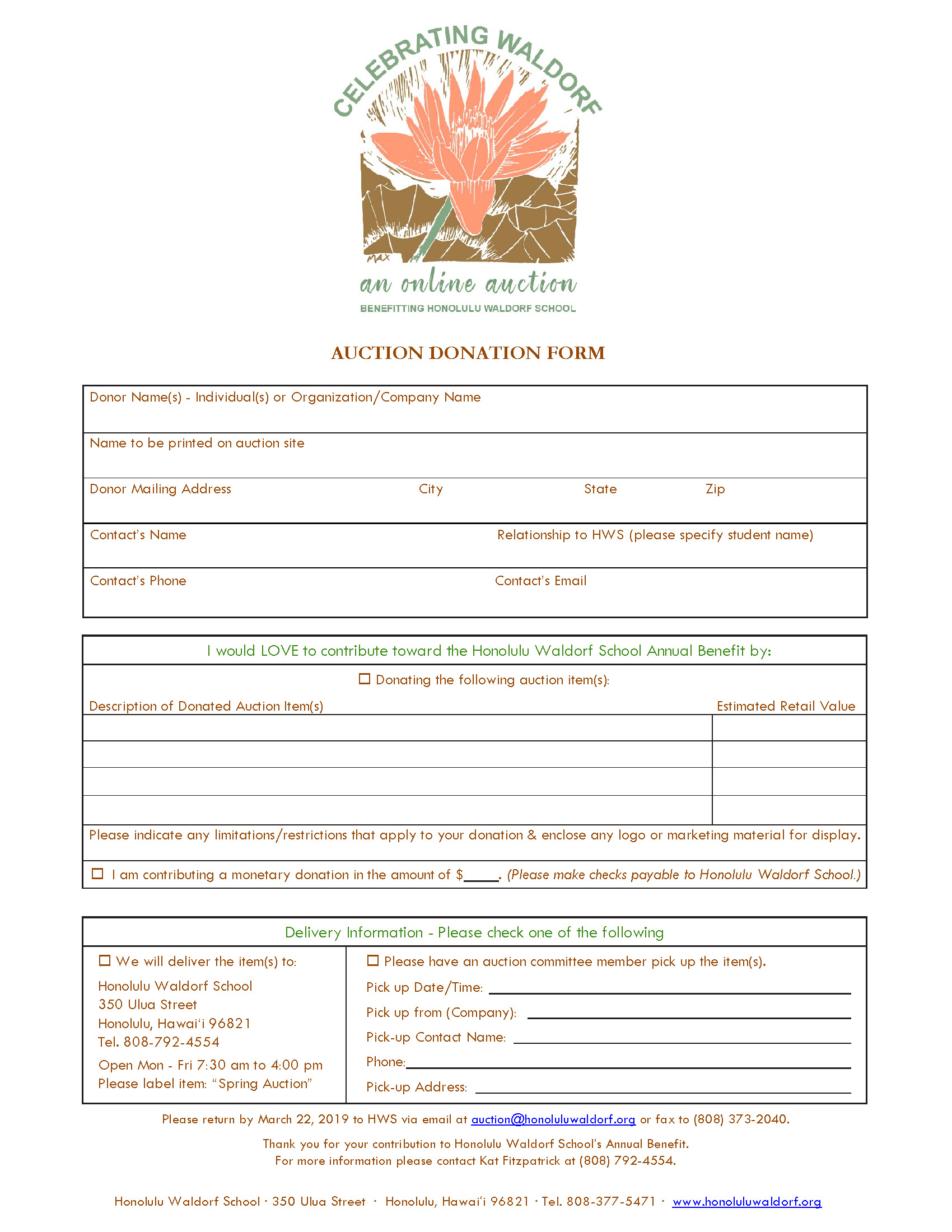 2019_USE THIS_Auction Donation Form.jpg