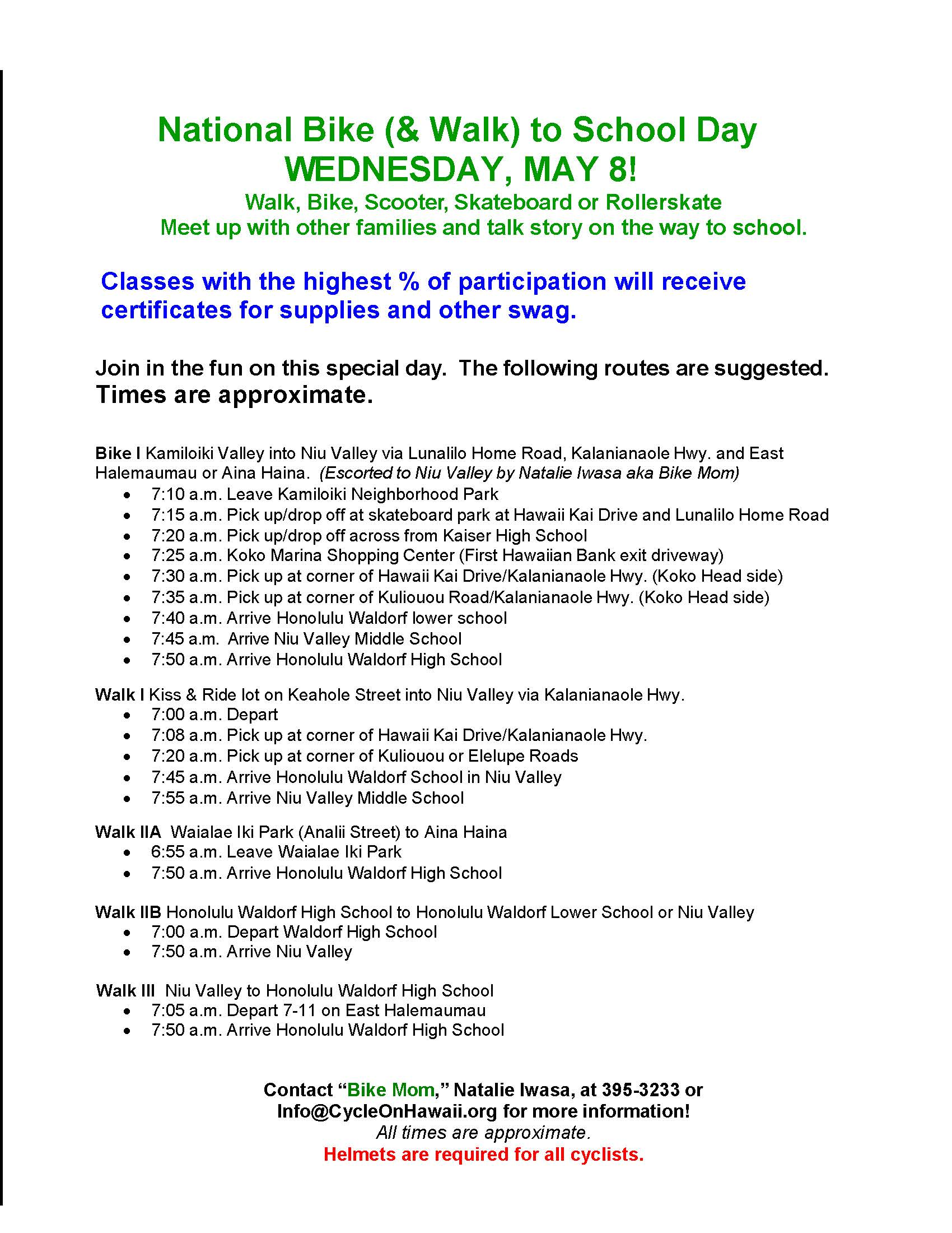 Bike to School 5-8-19 route info several schools.jpg