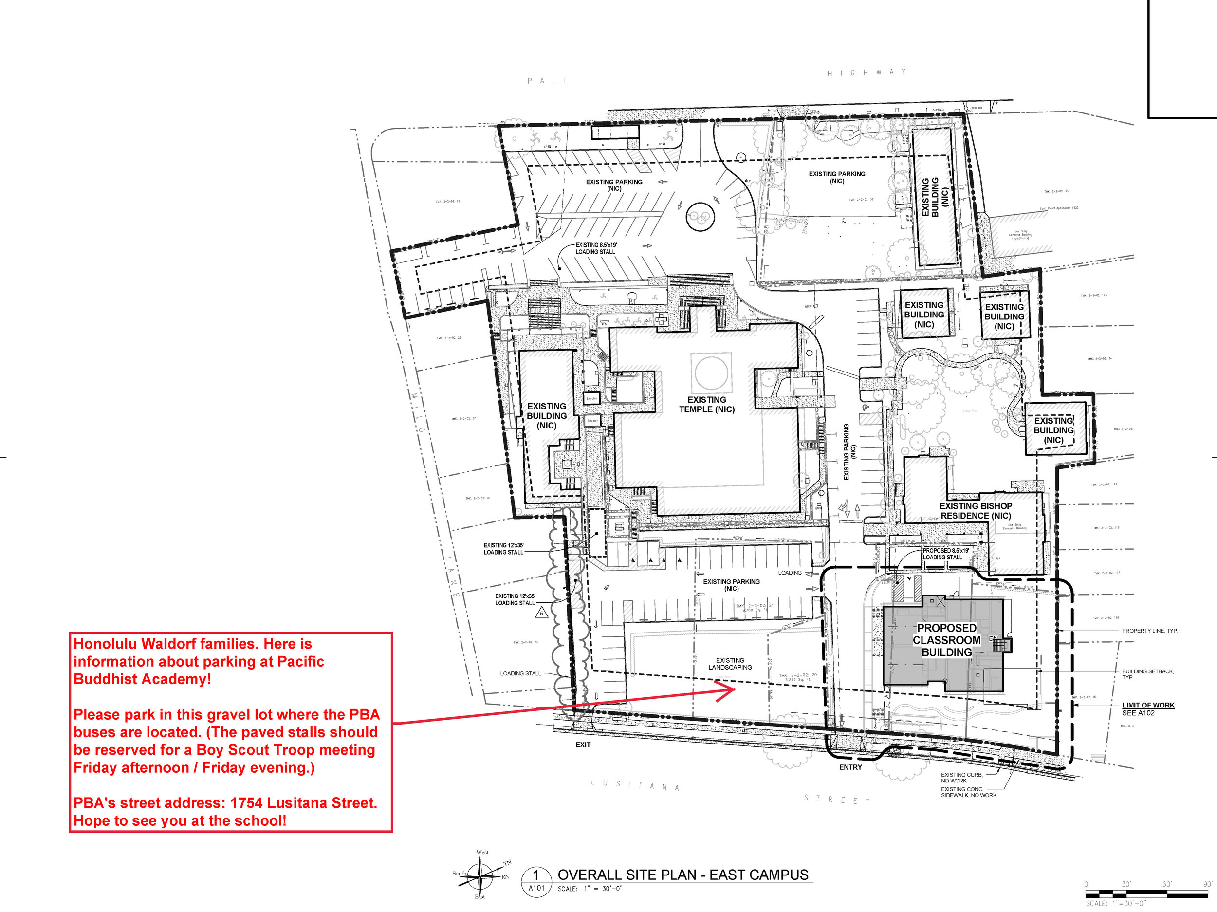 PBA Site Map for HWS Families Parking.jpg