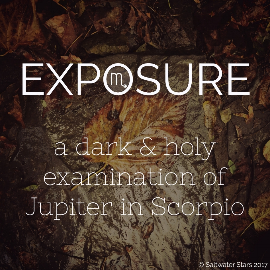 jupiterscorpiosale.jpg