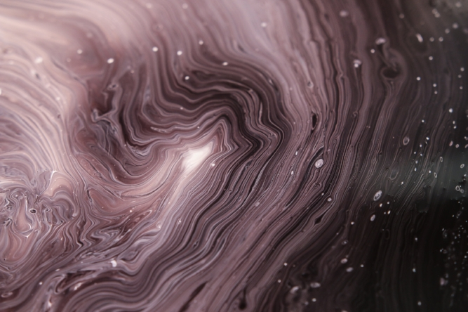 image of Jupiter by Lurm from UNSPLASH
