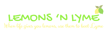 Lemonsnlyme.png