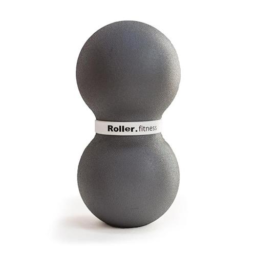 Infinity Roller Soft.jpg