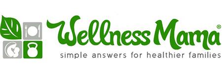 Wellness+Mama.jpg