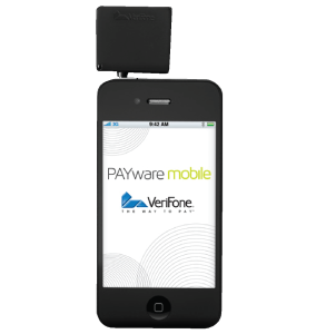 Verifone-mobile-for-website-.jpg-01-293x300.png