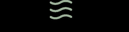 urban exhale logo.png