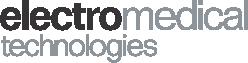 electroMedical_logo_small.png