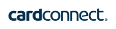 card connect logo.png