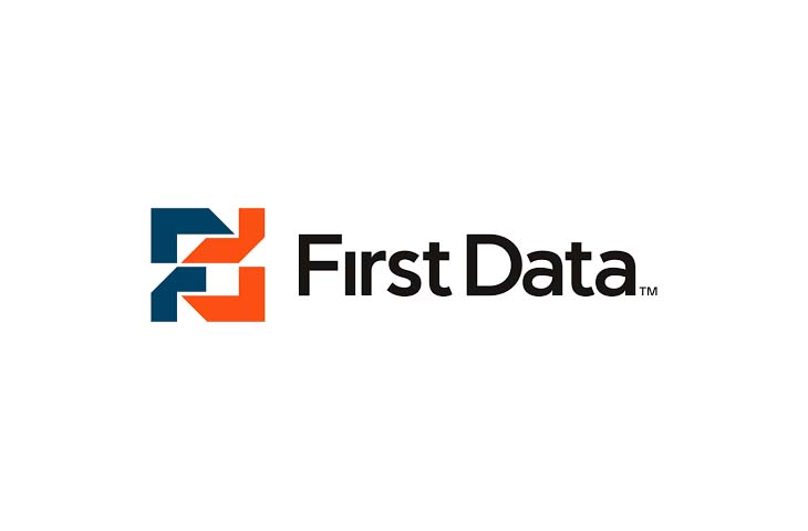 First-DAta-logo.jpg