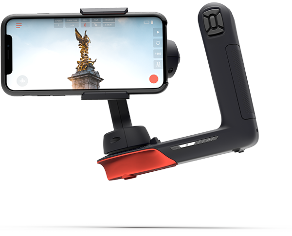 movi-smartphone-cinema-robot.png