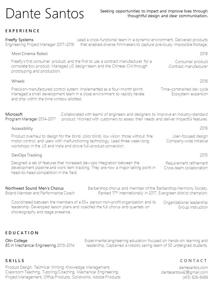 Santos Resume '18.png