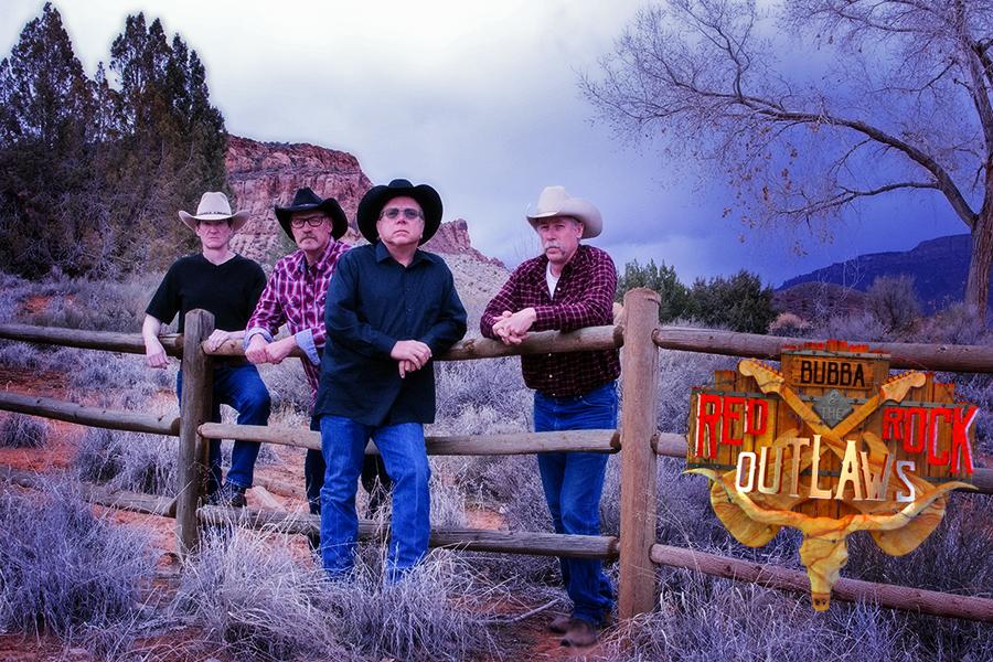 bubba_redrock_outlaw_band.jpg