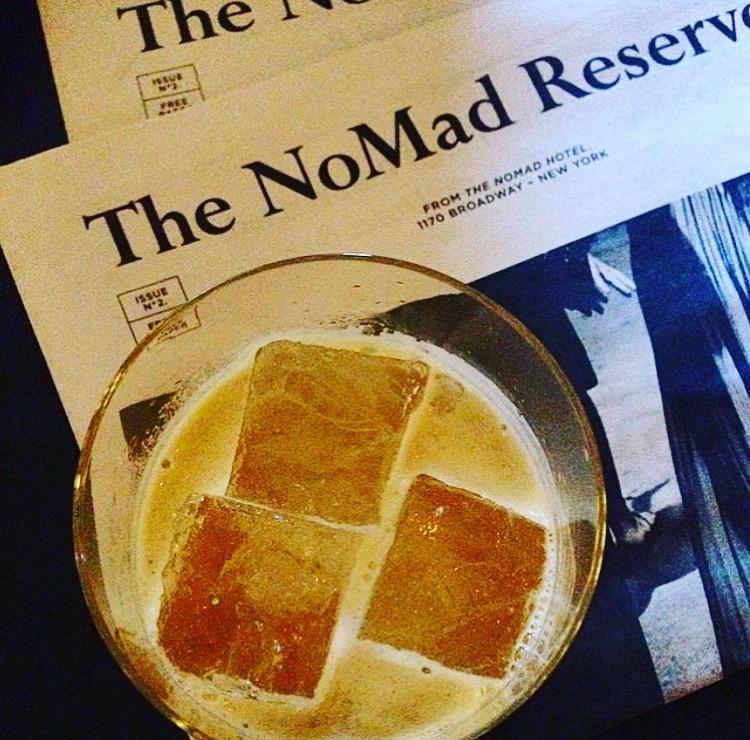 The Nomad.jpg