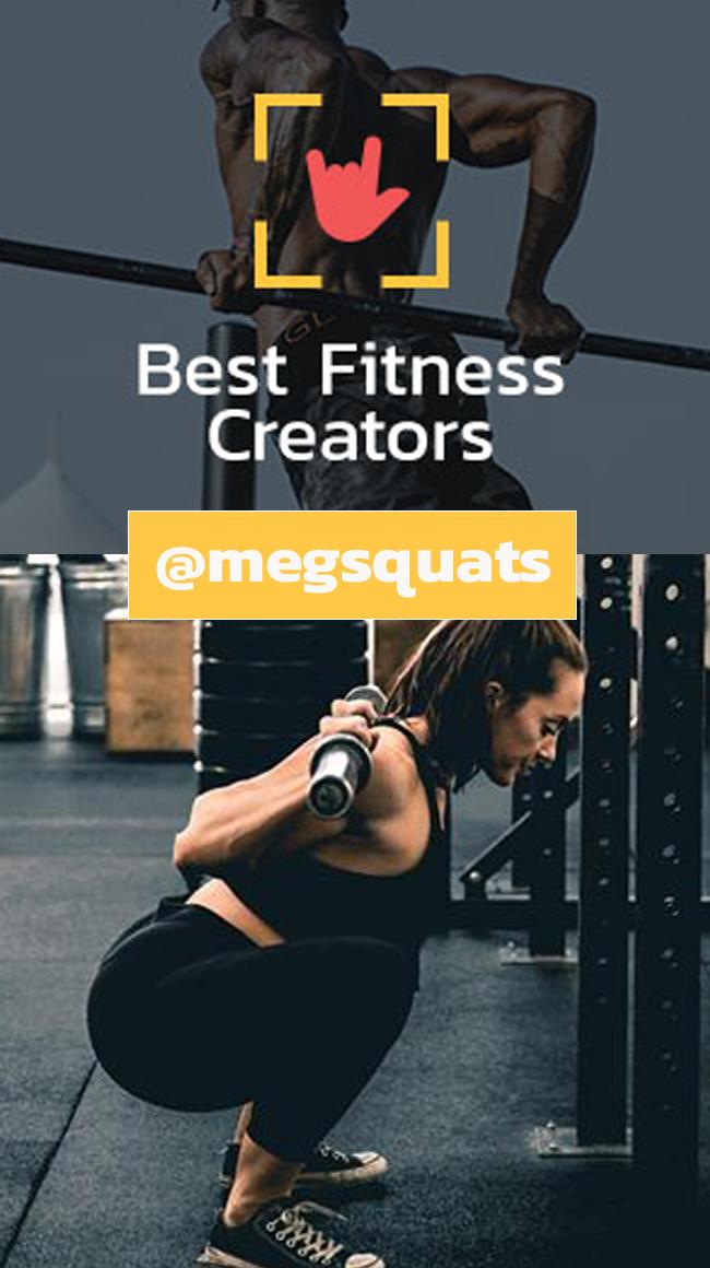 megsquats.png