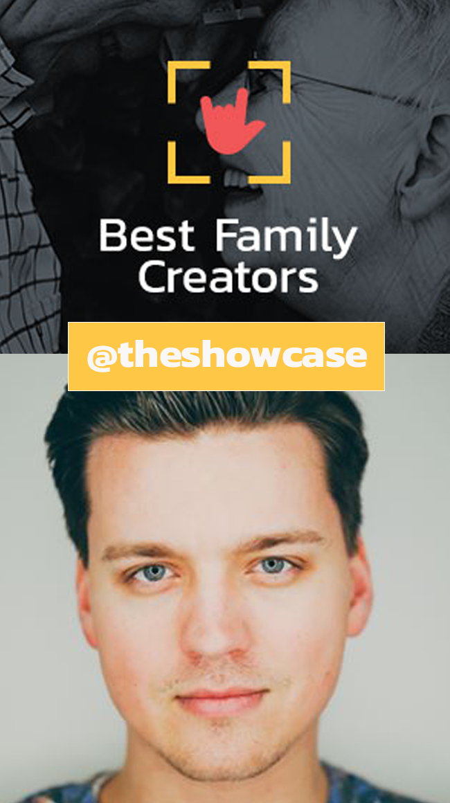 theshowcase.png