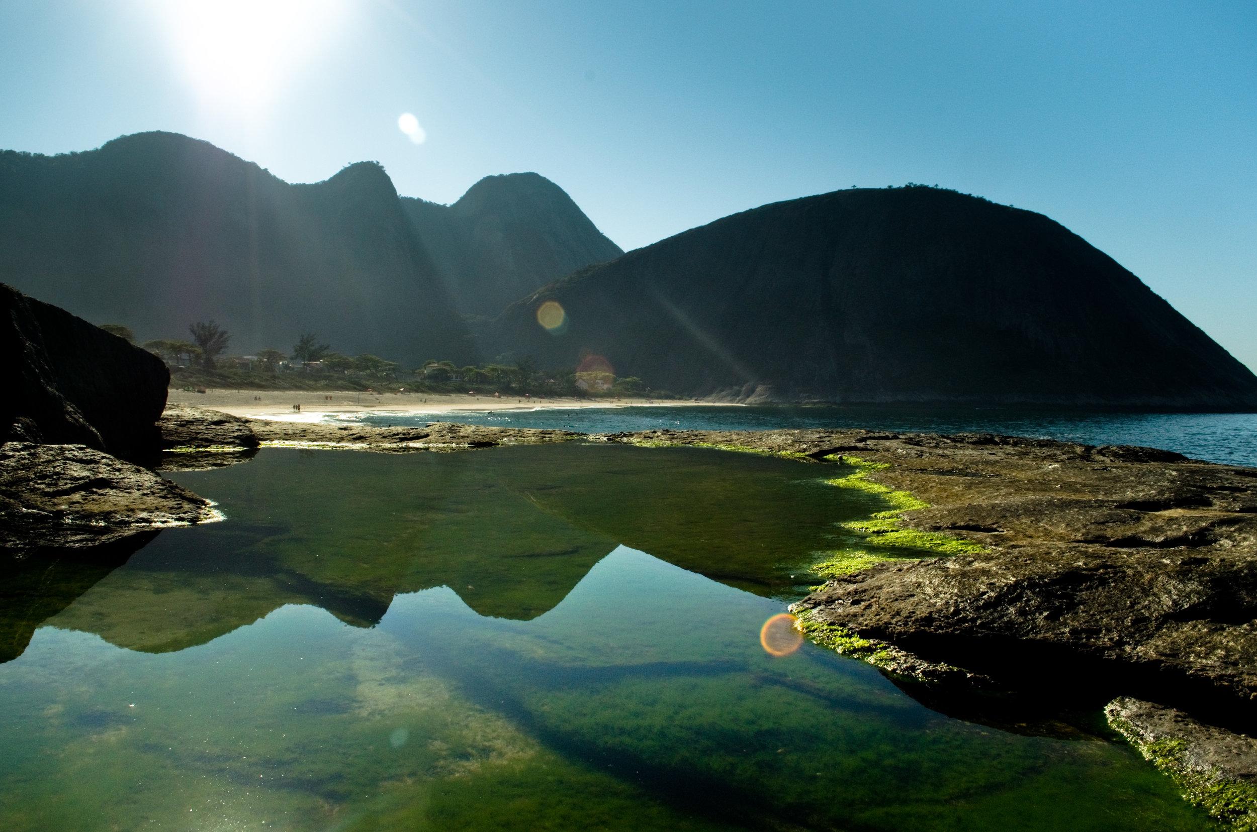 4 Itacoatiara beach.jpg