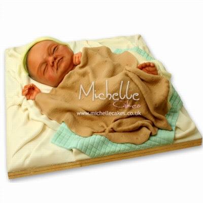 michelle_new_baby_cake.jpg
