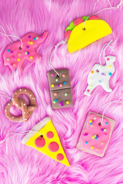 1Junk-Food-Ornaments-8.jpg
