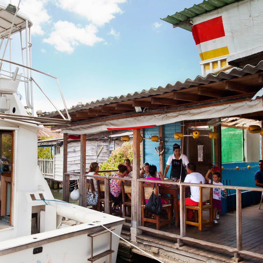 Cuba restaurant 1.jpg