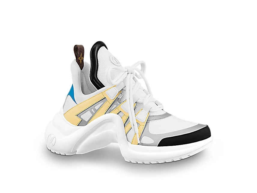 louis-vuitton-lv-archlight-sneaker-shoes--AE5U2BMIJB_PM2_Front View.jpg