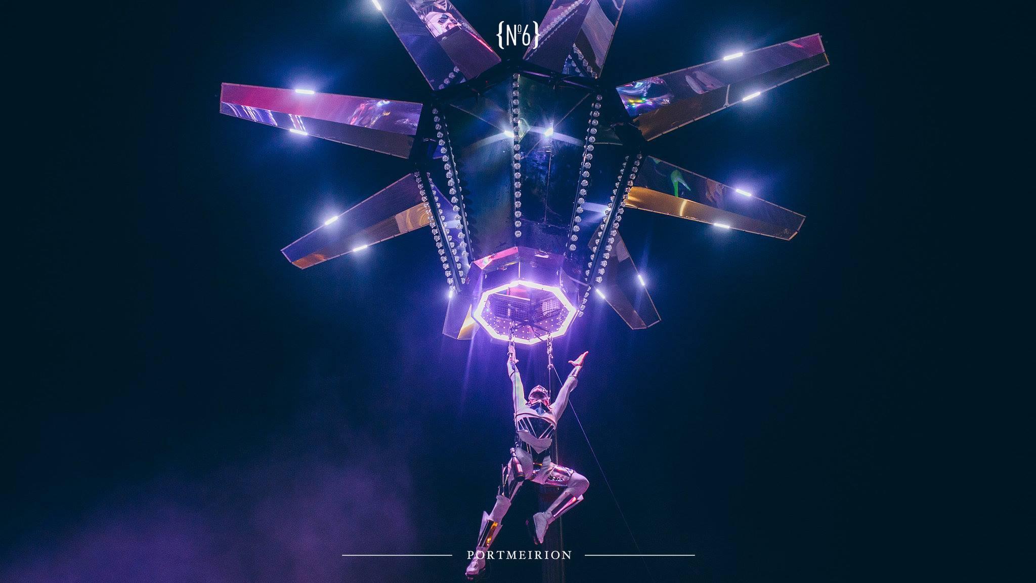 festival no. 6.jpg