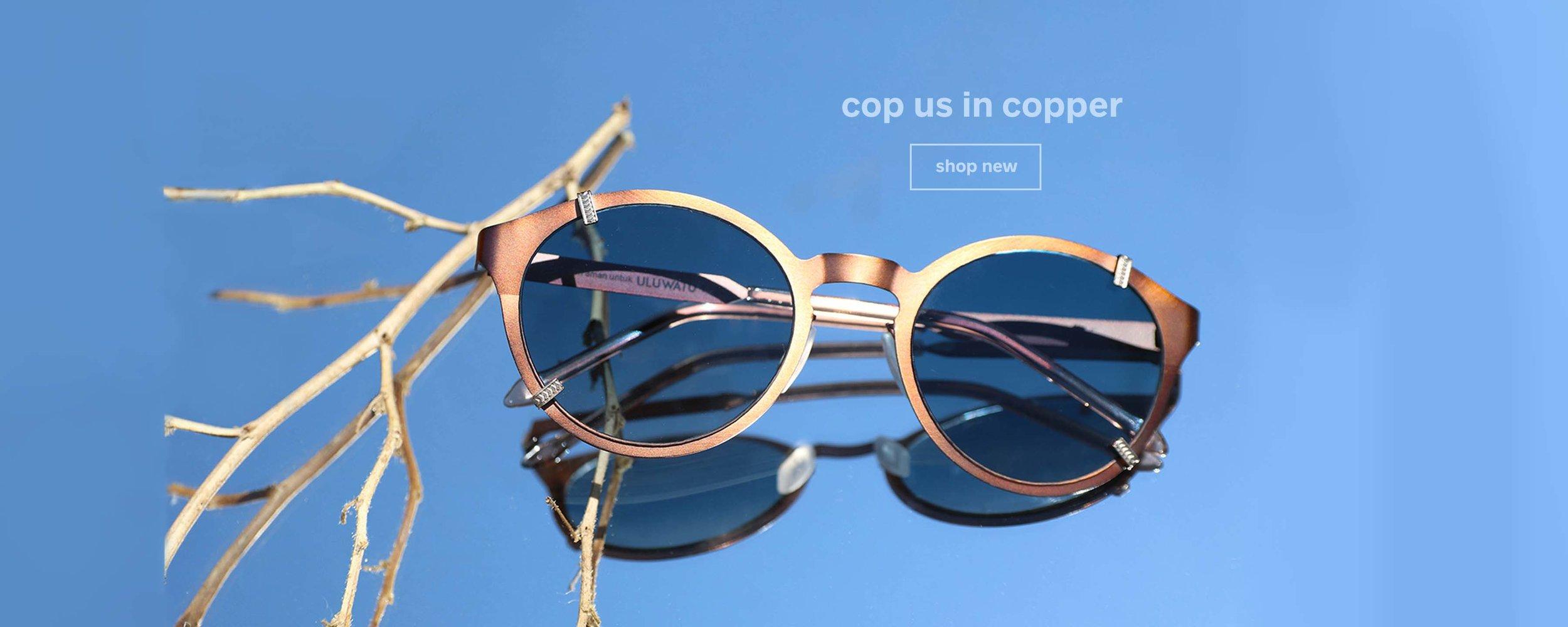 copper-min (1).jpg