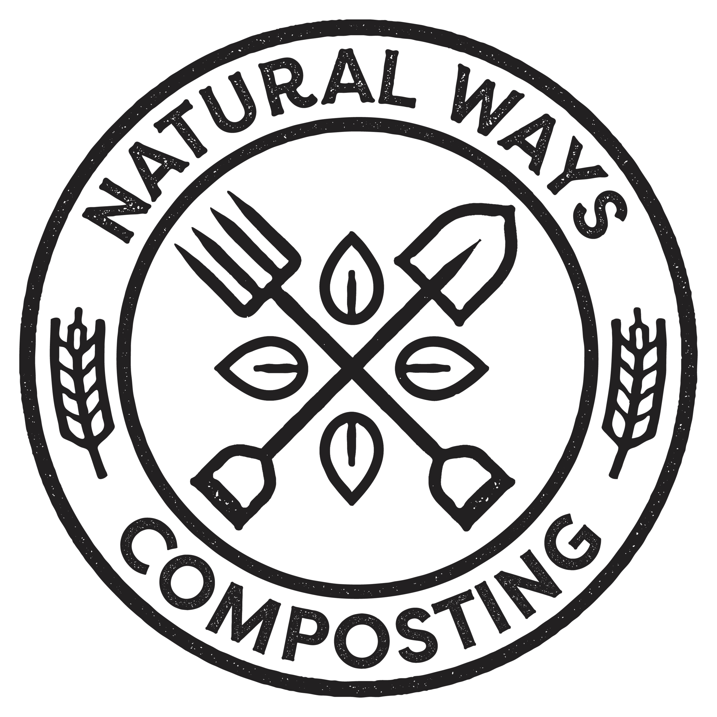 Natural Ways Composting logo (RGB).png
