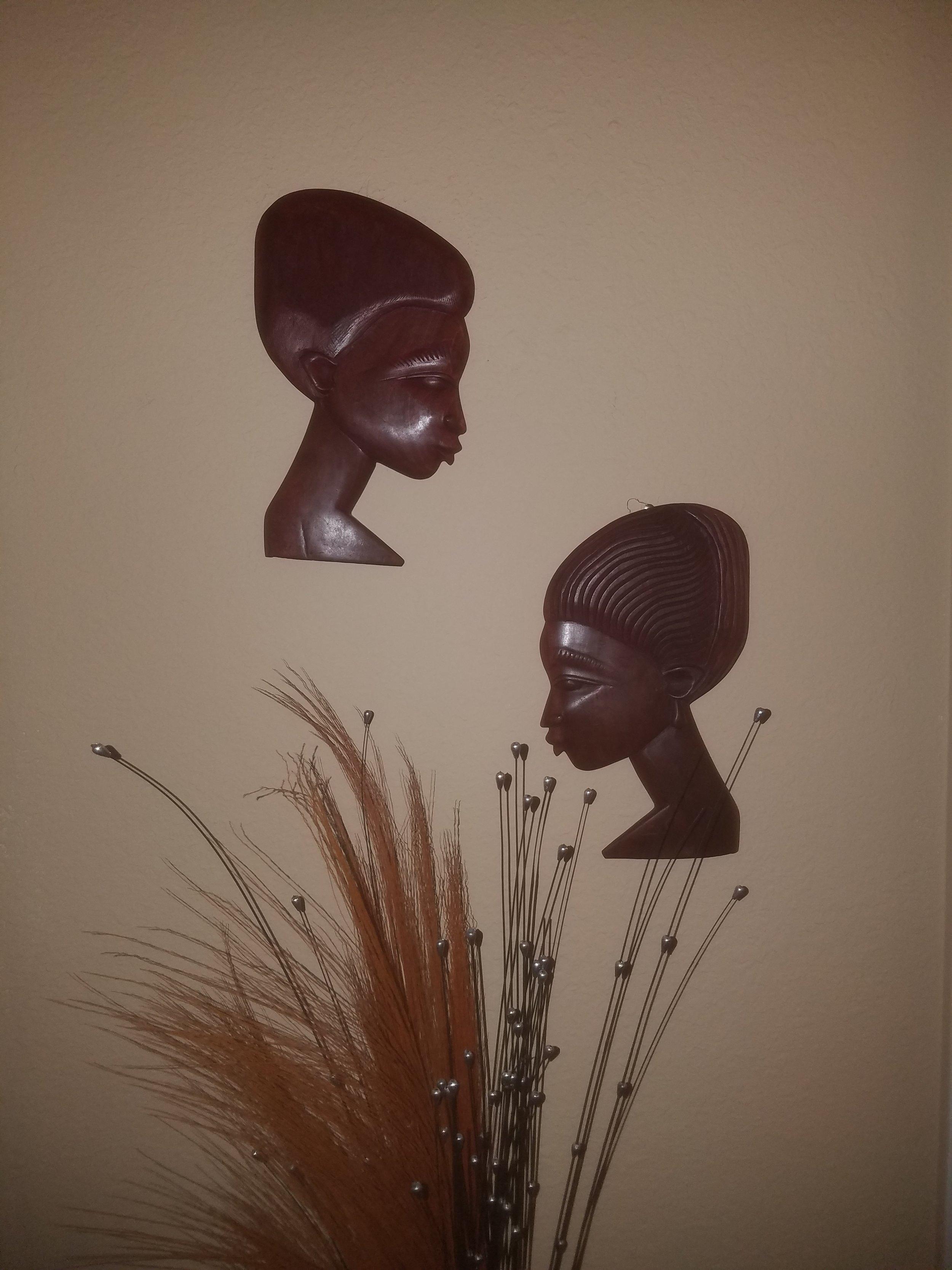GHANIAN ARTWORK - E LEE STREET.jpg
