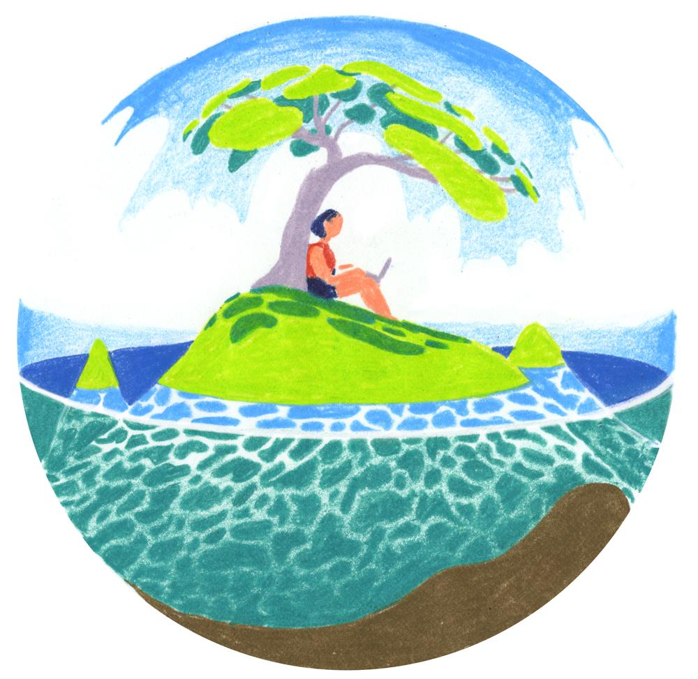 island web.jpg