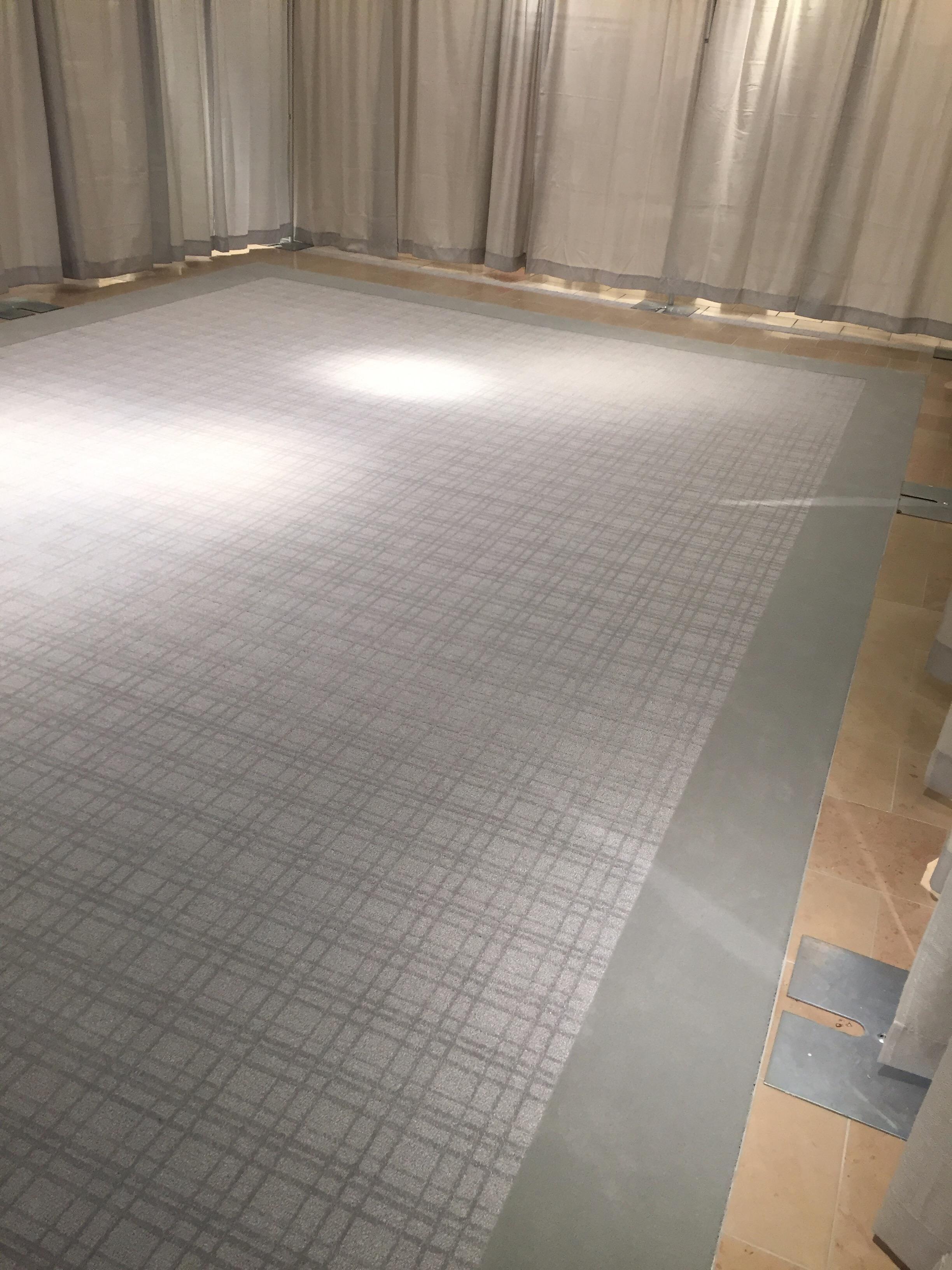 1 - Commercial Carpet.jpg