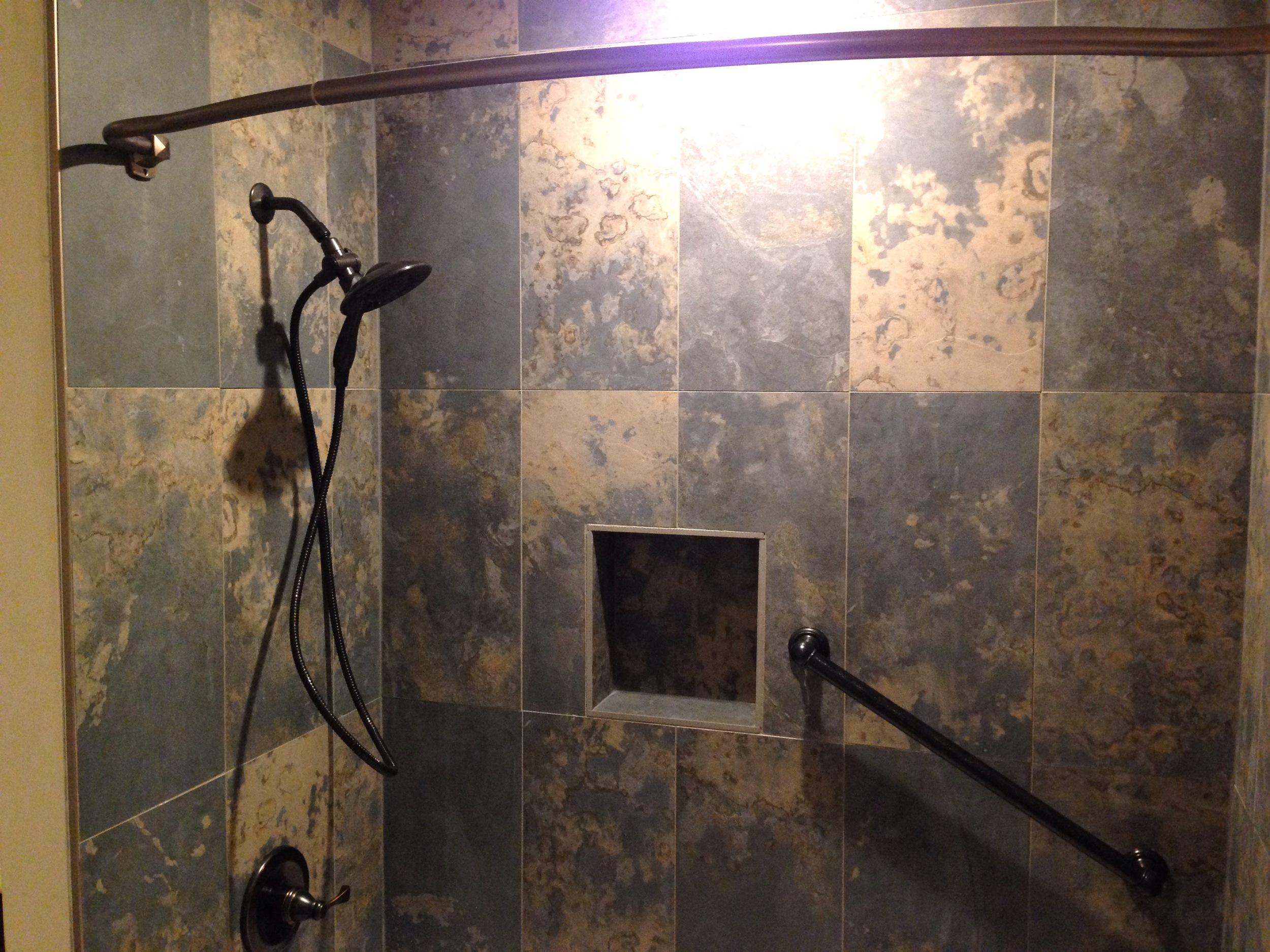 1 - Porcelain Shower II.jpg