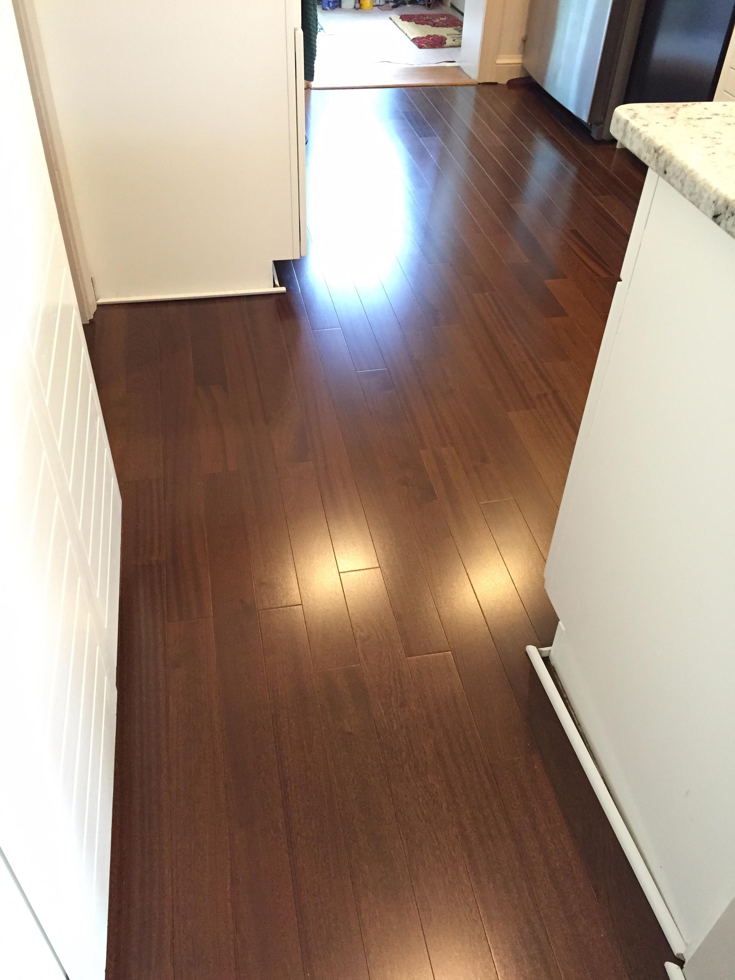 1 - Wood Kitchen Floor.jpg