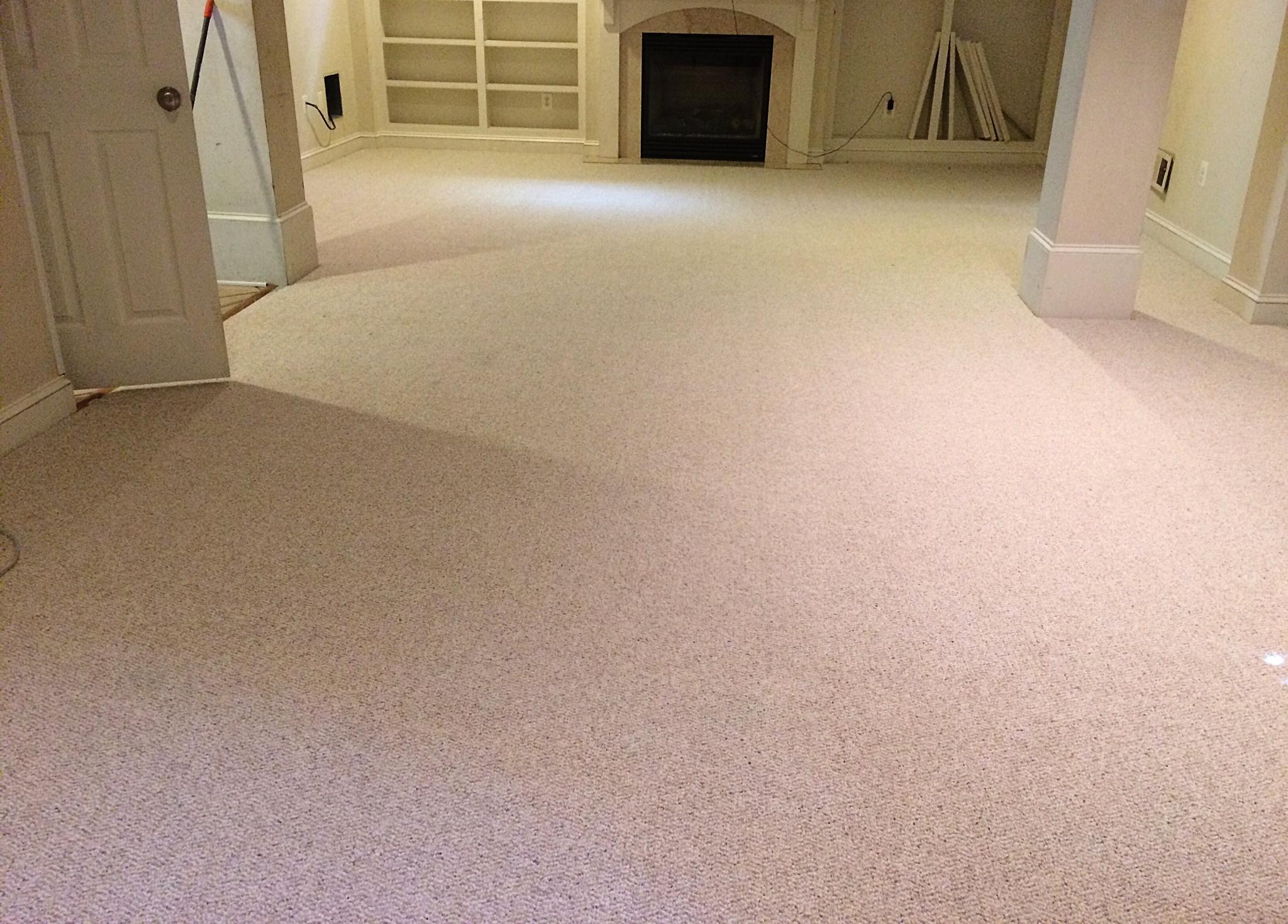 white_carpet.jpeg